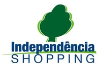 Independ�ncia Shopping